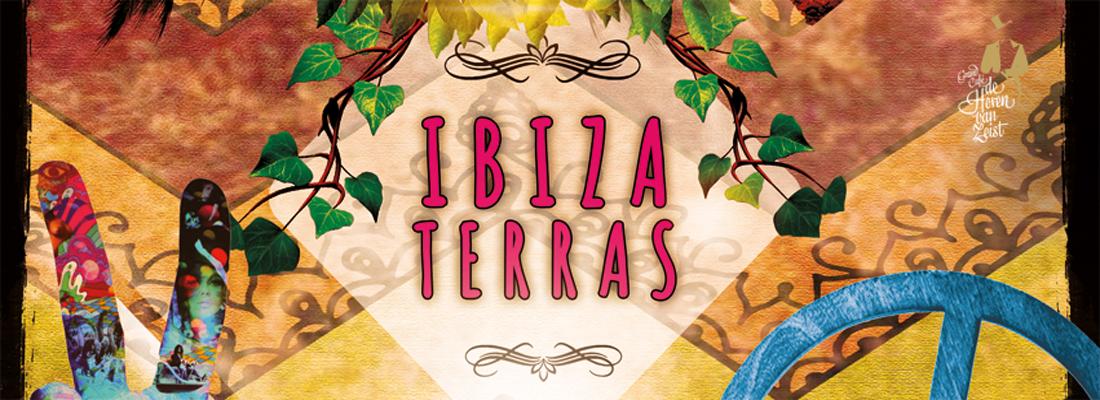 Ibiza-Terras-Slider-Website