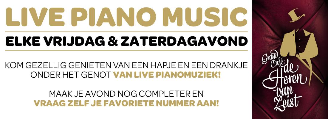 1.1-HVZ-Live-Piano-Website-header-kopie