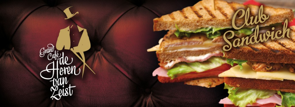 HVZ_Slider_1100x400px_Club_Sandwich