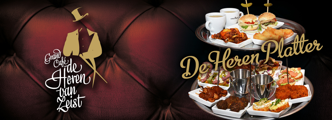 HVZ-Website-Slider-1100x400px-De-Heren-Platter