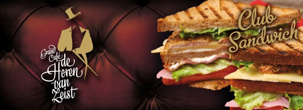 HVZ_Slider_1100x400px_Club_Sandwich