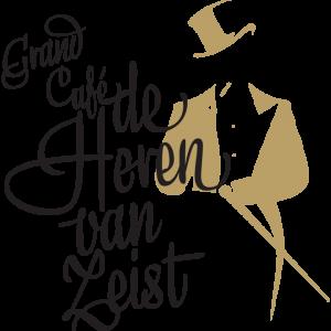 Logo_header_trans