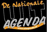 uitagenda-logo